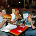 thumbs burgers 20