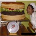 burgers-28