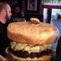 thumbs burgers 3