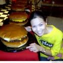 burgers-30