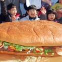 burgers-4