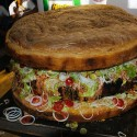huge-hamburger-02