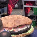 huge-hamburger-08