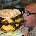 huge-hamburger-10
