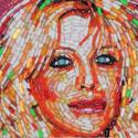 candy-art-36