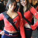 capitals_girls02.jpg