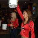capitals_girls03.jpg