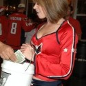 capitals_girls04.jpg