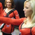 capitals_girls07.jpg