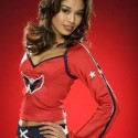 capitals_girls17.jpg