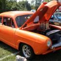 rockburn-car-show-02