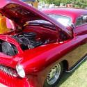 thumbs rockburn car show 07