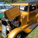 rockburn-car-show-08