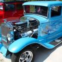 thumbs rockburn car show 10