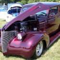 rockburn-car-show-13