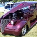 thumbs rockburn car show 13