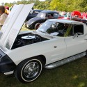 rockburn-car-show-17