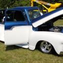 thumbs rockburn car show 19