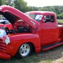 rockburn-car-show-21
