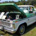 rockburn-car-show-29