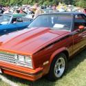 rockburn-car-show-31