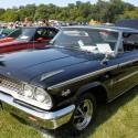 rockburn-car-show-32