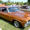 rockburn-car-show-34