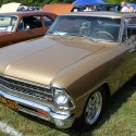 rockburn-car-show-35