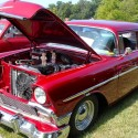 rockburn-car-show-37
