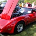 rockburn-car-show-38