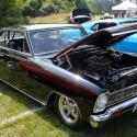 rockburn-car-show-40