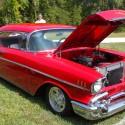 rockburn-car-show-42