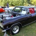 rockburn-car-show-45