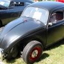 rockburn-car-show-48