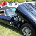 rockburn-car-show-50
