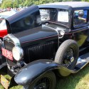 rockburn-car-show-51