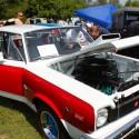 rockburn-car-show-52