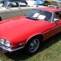 rockburn-car-show-54