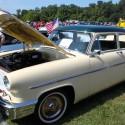 rockburn-car-show-55