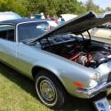 rockburn-car-show-56