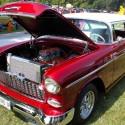 rockburn-car-show-57