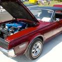 rockburn-car-show-59