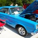rockburn-car-show-60