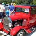 rockburn-car-show-61