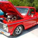 rockburn-car-show-66