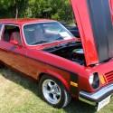 rockburn-car-show-68