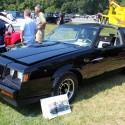 rockburn-car-show-70