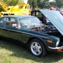 rockburn-car-show-73