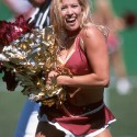 arizona_cardinals_girls-1.jpg