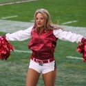 arizona_cardinals_girls-100.jpg